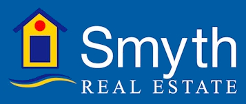 Smyth Real Estate